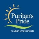 Vitamins & Supplements | Puritan's Pride
