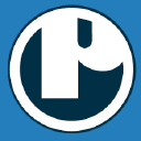 Puritano Media Group logo