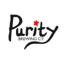 Purity Brewing Co logo