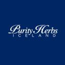 Purity Herbs Organics logo