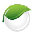 Purlem logo icon