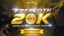 Purnell School logo