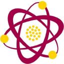 Purofirst of Metropolitan Washington logo
