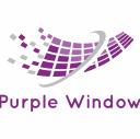 Purple Window in Elioplus