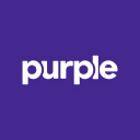 Read Purple Reviews