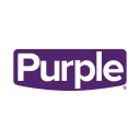 Purple Communications, Inc logo