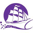 Purplebeard Ventures logo