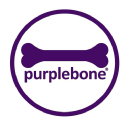 Read PurpleBone Reviews