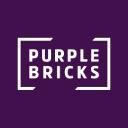 Read purplebricks.co.uk Reviews