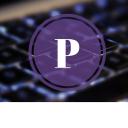 Purple Bytes Limited logo