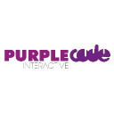 Purplecode Interactive Solutions Pvt. Ltd. logo