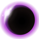Purple Eclipse Executive Search logo