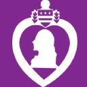 Purple Heart Services, Inc. logo