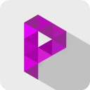 Purpleno Inc logo