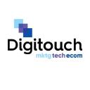 Purple Ocean S.r.l. logo