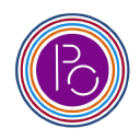 Purple Online Media Solutions logo