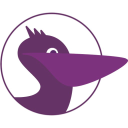 Purple Pelican Designs Ltd logo