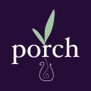 Purple Porch Cooperative logo