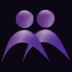 PurplePower Recruitment Ltd logo