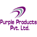 Purple Products Pvt Ltd logo