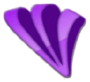 Purple Triangle Ltd logo