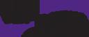 Purple Wave, Inc. logo