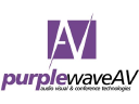 Purple Wave AV Ltd. logo