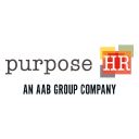 Purpose (HR & Coaching) Ltd logo