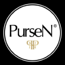 PurseN LLC logo
