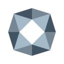 Pursuant Health logo icon