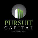Pursuit Capital Corp. logo