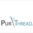 PurThread Technologies logo