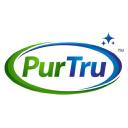 Logo for Purtru