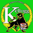 Pomona Unified School District