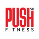 PUSH511 logo