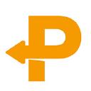 Push Creativity Studios, Lincolnshire logo