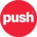 Push Entertainment Ltd logo
