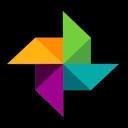 PushPoint logo