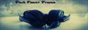 Push Power Promo logo