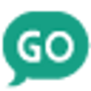 Push Push Go logo icon