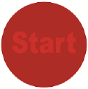 PushStart Productions LLC logo