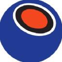 PushUser, Inc. logo