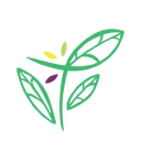 PuskaPromotion osk. logo