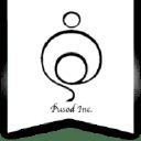 Pusod, Inc logo