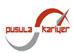 Pusula Kariyer GELISIM HIZMETLERI logo