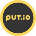 Put logo icon