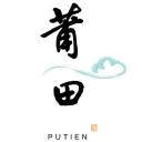 Putien logo icon