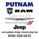 Putnam Chrysler Jeep Dodge