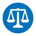 Putnam Retail Management logo icon
