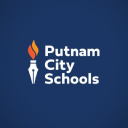 Putnam City Schools logo icon